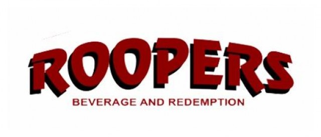 Roopers Logo