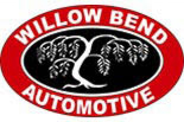 Willow Bend Automotive Inc