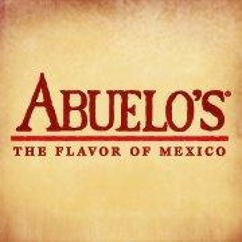 Abuelo39 s Mexican Restaurant