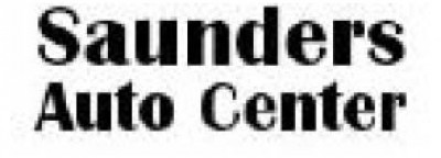 Saunders Auto Center - 10 OFF For Seniors and Military Please present coupon prior to write-up Saunders Auto Center Phoenxiville PA