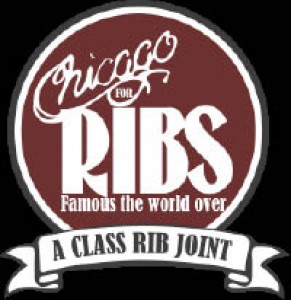 Chicago For Ribs - 10 Off Food Purchase Over 75 at Chicago for Ribs