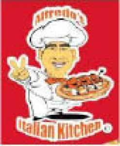 Gerry39 s Italian Kitchen - 1 00 OFF Any Large Pizza