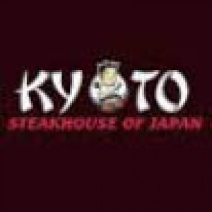 Kyoto Steakhouse - Child Eats Free wPurchase of Any Adult Dinner Entr233 e 38 a Beverage