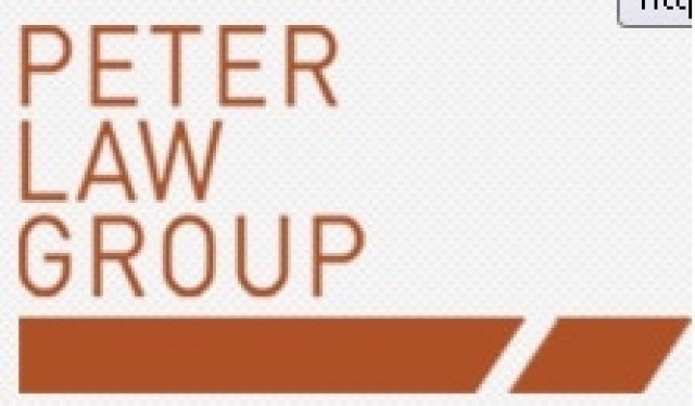 Peter Law Group