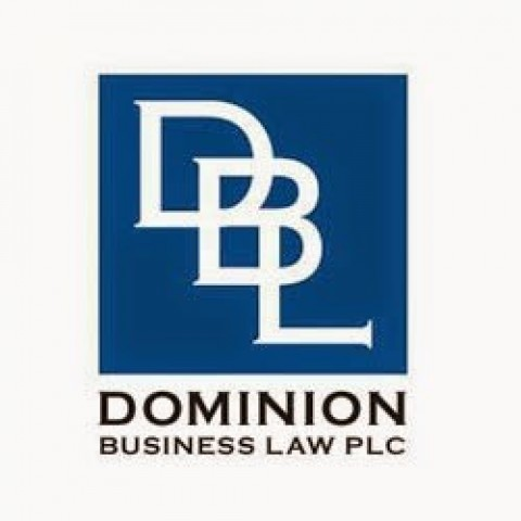 Dominion Legal PLC