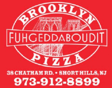 Brooklyn Pizza - Pizza Coupons - 2 Off Any Lg Pizza
