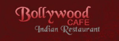 Bollywood - 15 Off Entire Check from Bollywood Cafe a la Carte Menu Only