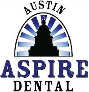 Aspire Dental - FREE Sonicare Toothbrush With every new patient experience