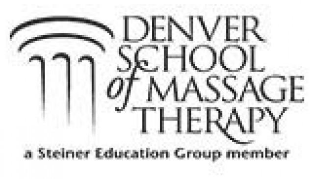 Denver School of Massage Therapy Aurora Campus
