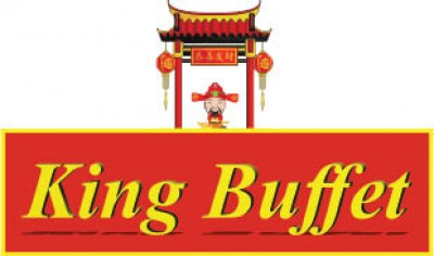 King Buffet - Apopka - 2 OFF Dinner Buffet coupon King Buffet- Apopka FL