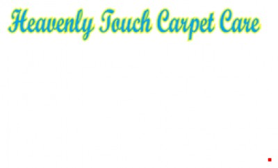 99 99 Carpet Cleaning for Three Rooms