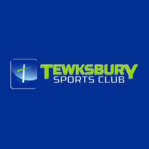 Tewksbury Sports Club