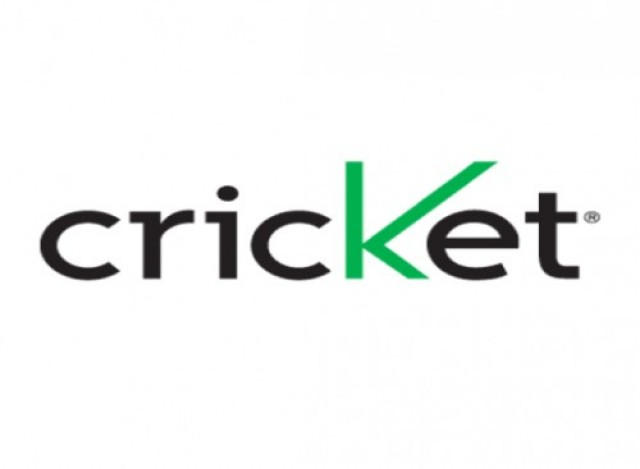 Cricket Wireless