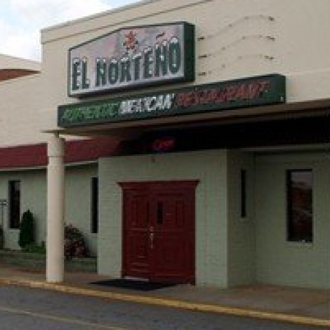 El Norteno Mexican Restaurant