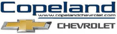 Copeland Chevrolet - BACK-TO-SCHOOL PACKAGE Only 49 95 Synthetic Oil Change and Tire Rotation