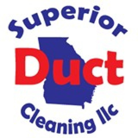 Superior Duct Cleaning LLC