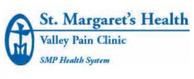 St Margarets Spring Valley Pain Clinic