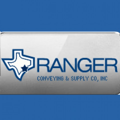 Ranger Conveying Supply