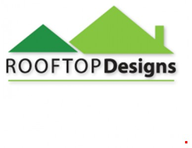 1000 OFF roofing project