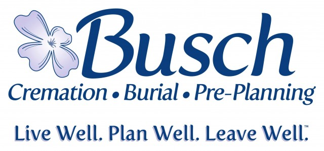 Busch Funeral and Crematory Services North Royalton