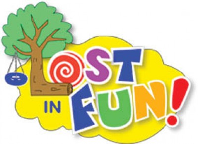 Lost In Fun Inc - 25 OFF Any One Fun Pass at Lost In Fun