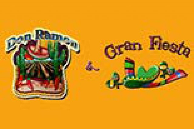 Don Ramon Mexican Restaurant