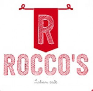 Rocco39 s Italian Cafe - Buy 1 Pizza Get 1 Pizza 50 Off at Rocco39 s Italian Cafe