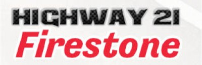 Hwy 21 Firestone - 50 Off Repair or Maintenance Service Over 500