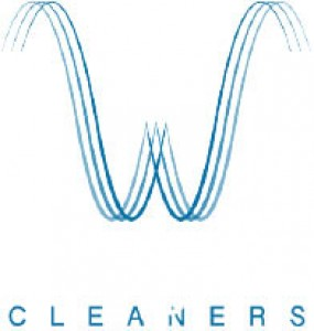 Waterfall Cleaner - 20 Off Dry Cleaning Order