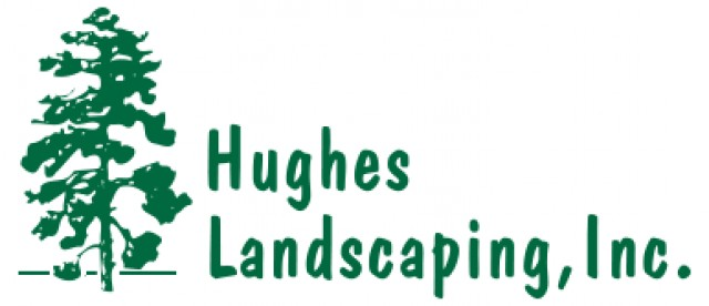 Hughes Landscaping 42600 Summit View Ct Parker Co