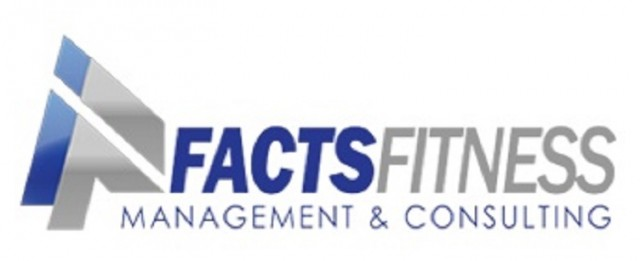 Facts Fitness Management Consulting
