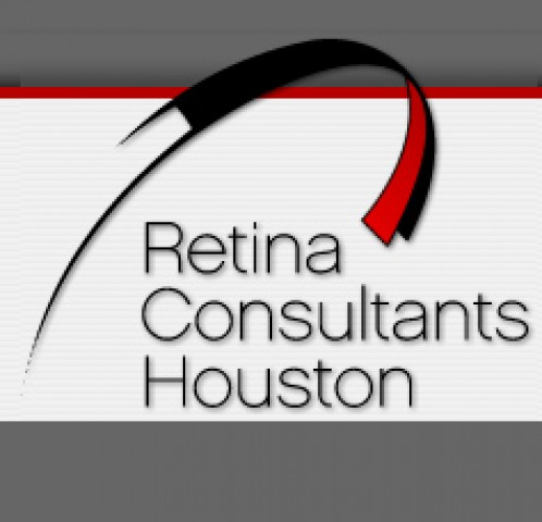 Retina Consultants of Houston