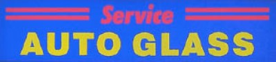SERVICE AUTO GLASS - AUTO GLASS COUPONS NEAR ME Rock Chip Repair 49 95
