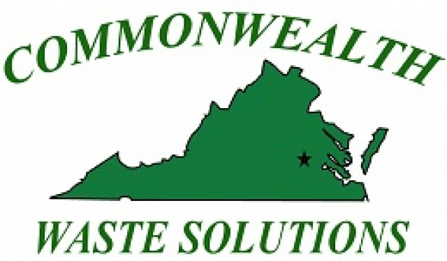 Commonwealth Waste Solutions