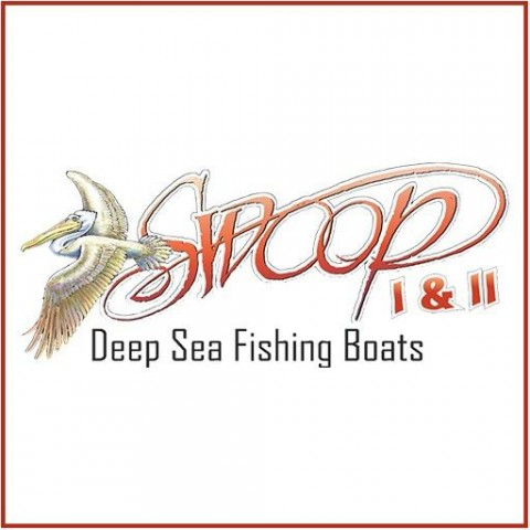 Swoop Deep Sea Fishing