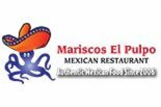 Mariscos El Pulpo Authentic Mexican Restaurant 2