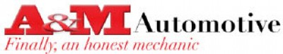 A38 M Automotive - AUTO SERVICE COUPONS NEAR ME 10 OFF Any Repair