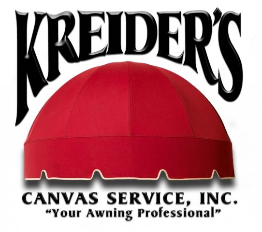 Kreider39 s Canvas Service Inc