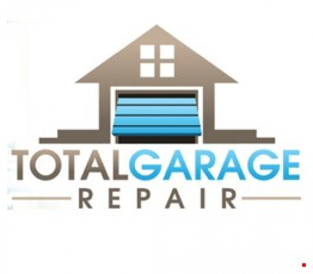 200 off 2 car garage door or 100 off 1 car garage door for 1 5 car garage door