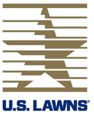 U S Lawns - Orlando Northwest
