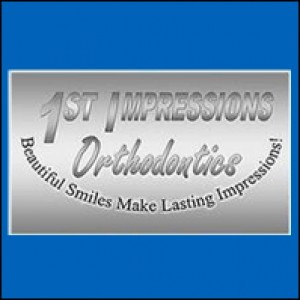 1500 00 Off Orthodontic Care Best Prices In Colorado