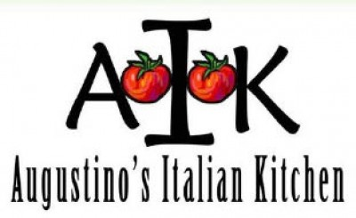 Augustino39 s Italian Restaurant - 9 99 Large 1-Topping Pizza Coupon Augustino39 s in Garden Grove CA