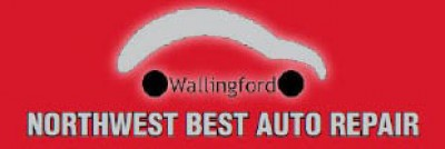 Northwest Best Auto Repair - AUTO SERVICE COUPONS NEAR ME 10 OFF Any Fluid Exchange