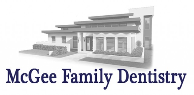McGee Family Dentistry