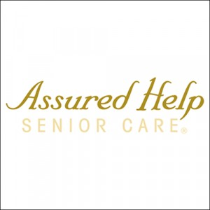 Free Home Care Assessment