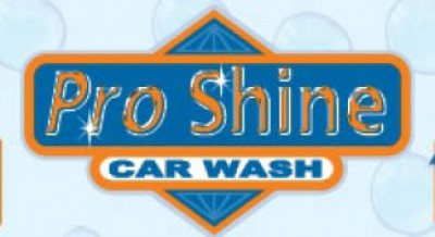 Pro Shine Car Wash - 10 Off Professional Car Wash at Pro Shine Car Wash
