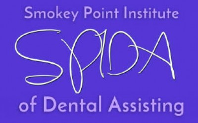 Smokey Pt Institute Of Dental Assisting - DENTAL ASSISTING CAREER Begin a new High Demand Career in 15 weeks On-Site program with classes Tuesday evening 38 Saturdays