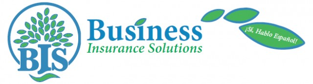 Business Insurance Solutions