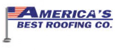 America39 s Best Roofing Co - Up to 250 OFF Any Roof Some Restrictions Apply Call For Details