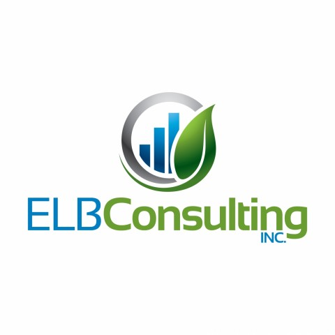 ELB Consulting Inc